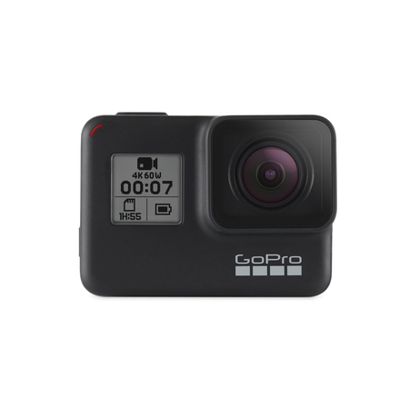 25 Best Gopro Memorial Day Sale 2020 Deals Save 120