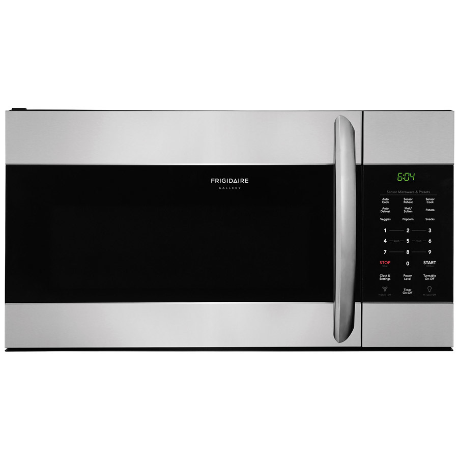 40 Best Memorial Day Appliance Sales 2020 Deals 60 Off On