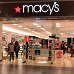 Macys-4th-of-July-Sale